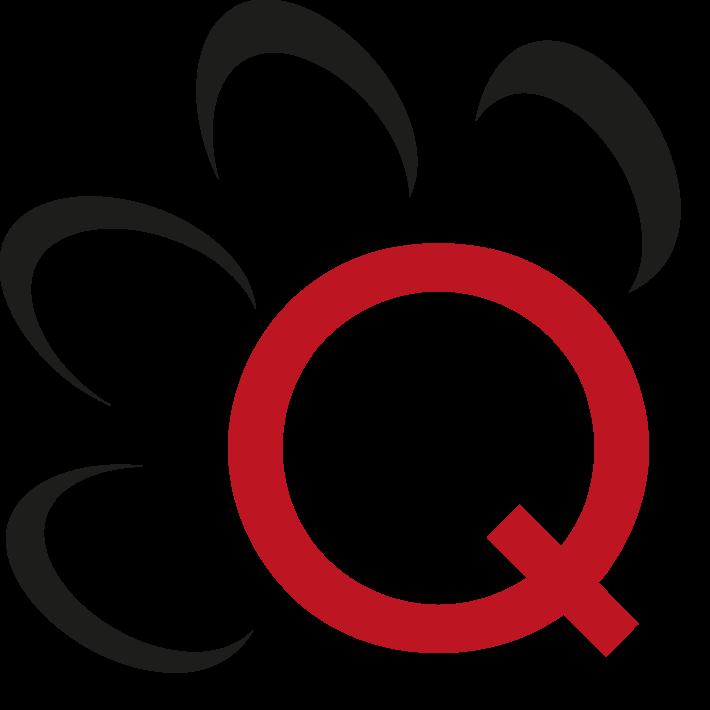 Team Qpet