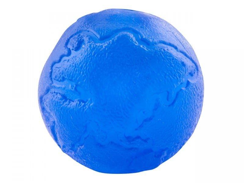 Planet Dog Royal Orbee Ball, L