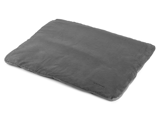 Ruffwear Mt. Bachelor Pad, grå