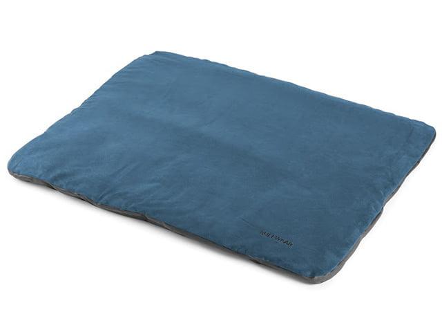 Ruffwear Mt. Bachelor Pad, blå