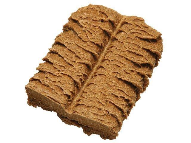 Tikki Maxi tandem biscuits, 10kg