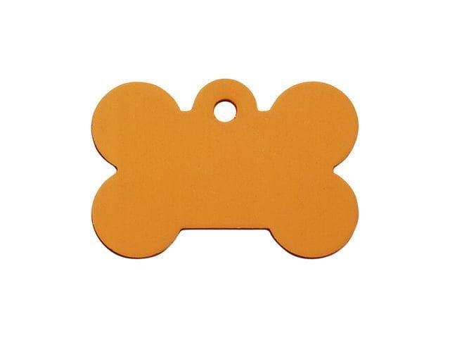 iMARC ben orange