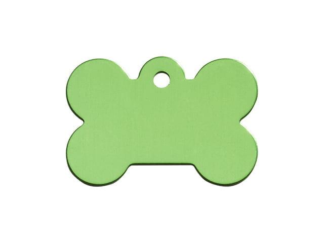 iMARC ben limegrøn