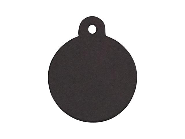 iMARC Circle black