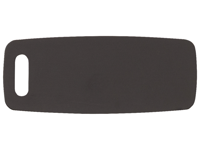 iMARC Luggage Black