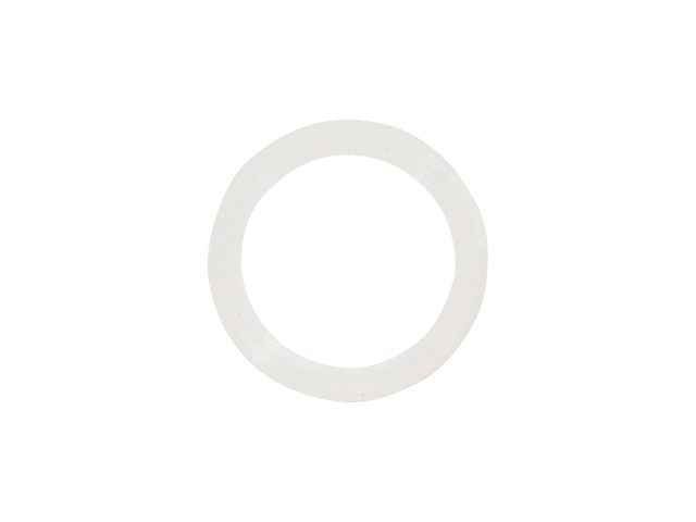iMARC Large Circle Tag Silencer