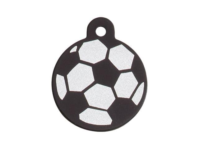 iMARC cirkel soccer ball