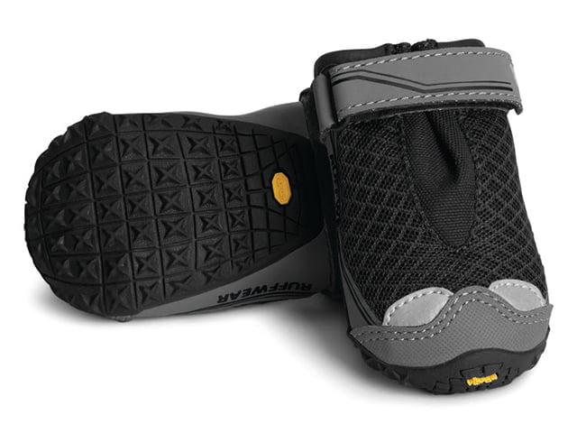 Ruffwear Grip Trex sko, 2stk.