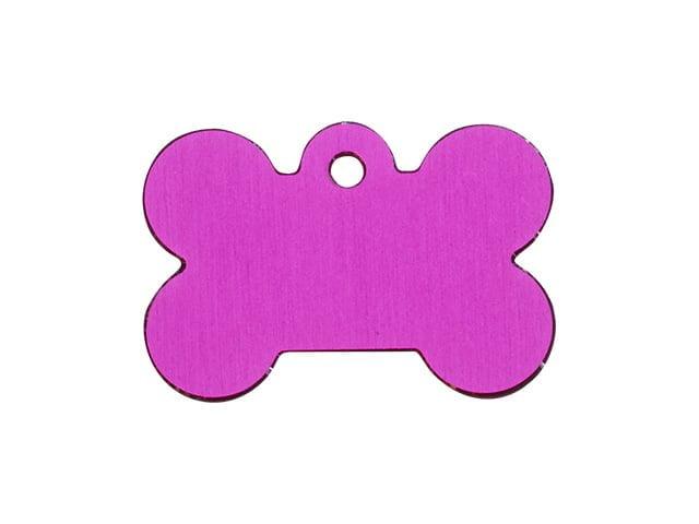 iMARC Ben Hi-Line pink