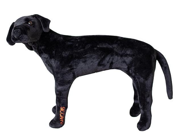 Siccaro Dog Mannequin
