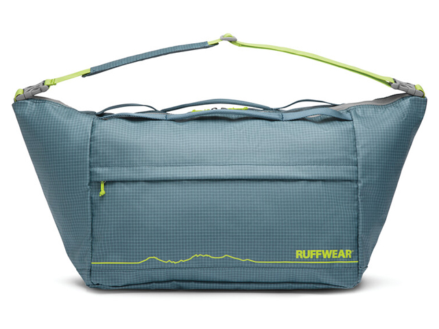 Ruffwear Haul Bag