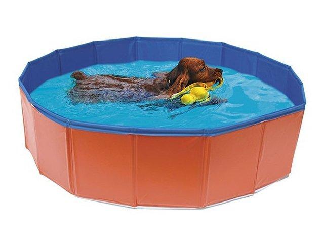 Nayeco swimmingpool