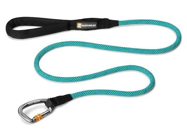 Ruffwear Knot-A guide line, blue