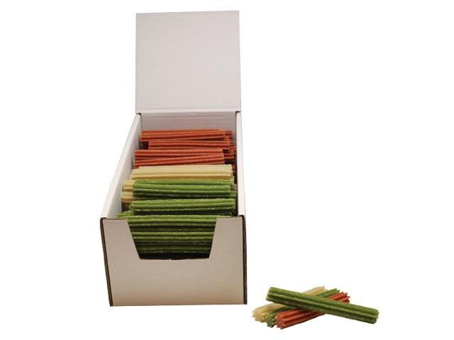 Tikki Rice Sticks, 12cm