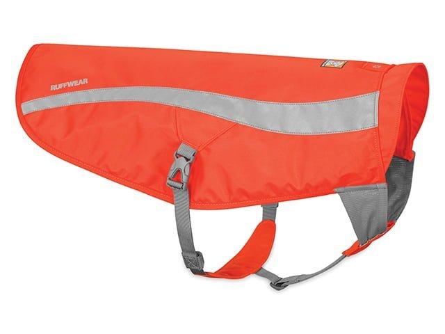 Ruffwear Track sikkerhedsvest