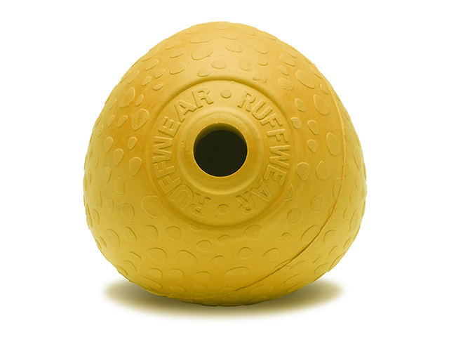 Ruckwear Huckama, yellow
