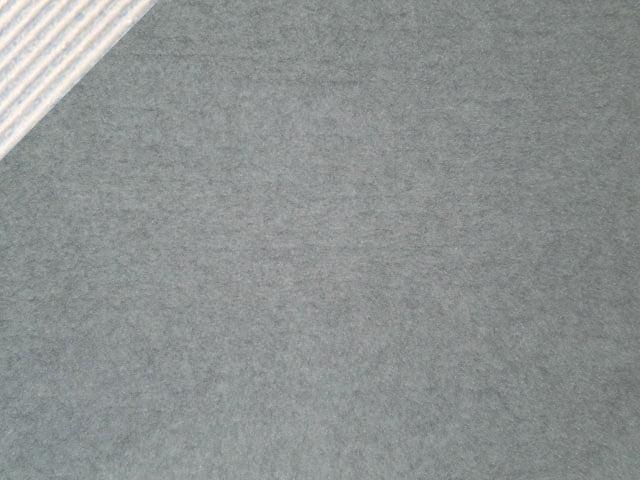 Vet Bed non-slip, 100x150cm, grå