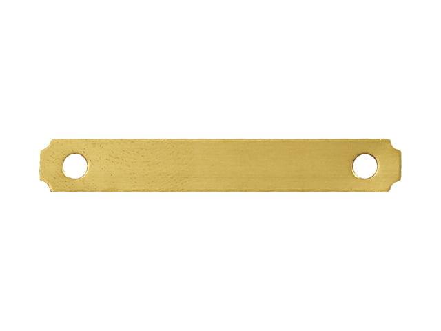 iMARC Bridle Brass