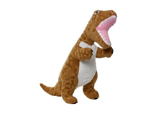 Mighty Dino T-Rex, 38cm