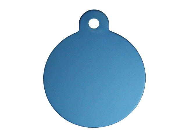 iMARC Circle Turquoise