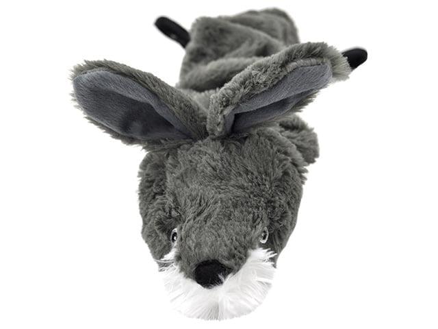 NYC Bungee kanin, 58cm