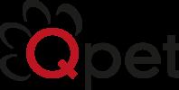 Qpet_logo_2019
